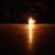 Prostoliniowe rozchodzenie się światła cz. 3