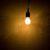Teoria falowa światła